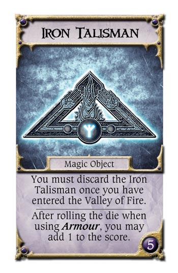 TMxx-b8-iron-talisman-a.jpg