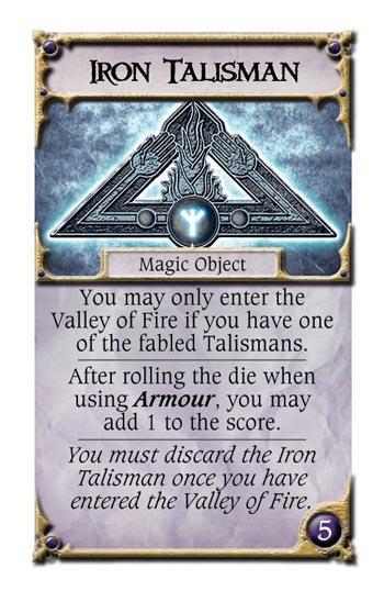 TMxx-b8-iron-talisman-b.jpg