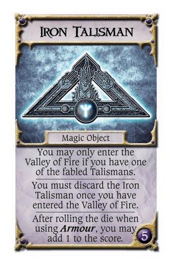TMxx-b8-iron-talisman-c.jpg