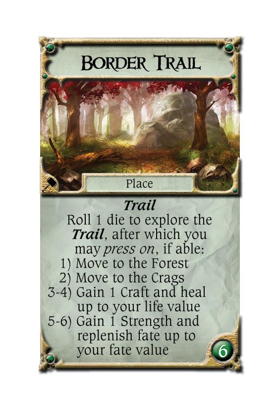 TMxx-border-trail.png