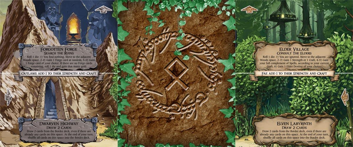 TMxx-realm-card-back.jpg