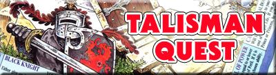 Talisman Quest