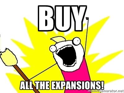 buy_all.jpg