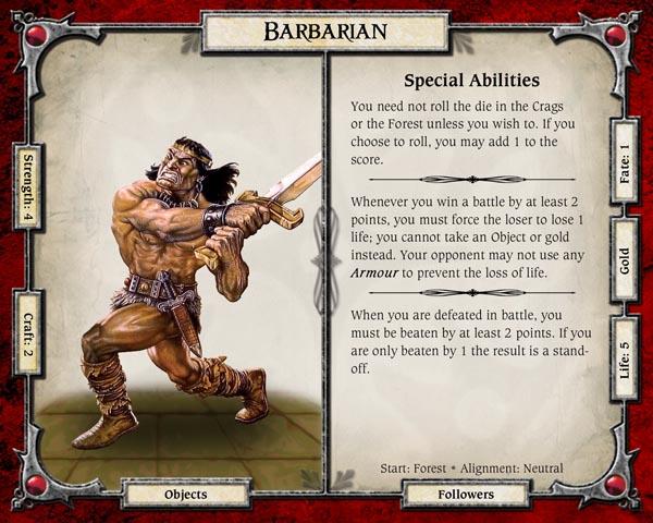 hq_barbarian_4.jpg