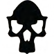 icon_reaper.png