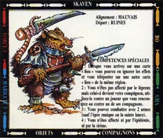 Dungeons amp Dragons Tabletop Game  TV Tropes