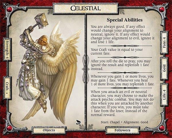 mini_4re_celestial.jpg