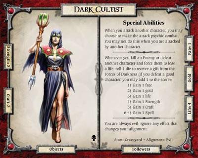 mini_4re_dark_cultist.jpg
