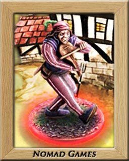 Talisman: Digital Edition - The Exorcist Character Pack 2014 pc game Img-4