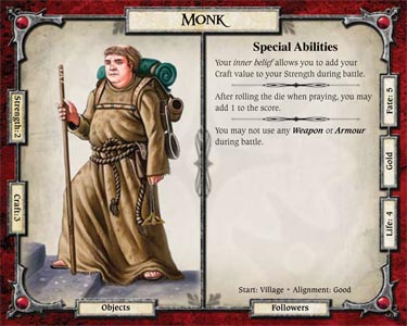 sd_monk-reference.jpg