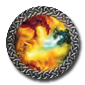 Dragon Rage Token