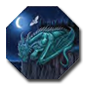 Dragon Sleep Token