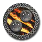 Dragon Strike Token