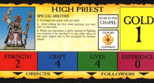 mini_3rd_alt_high_priest_card