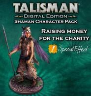 shaman_ad