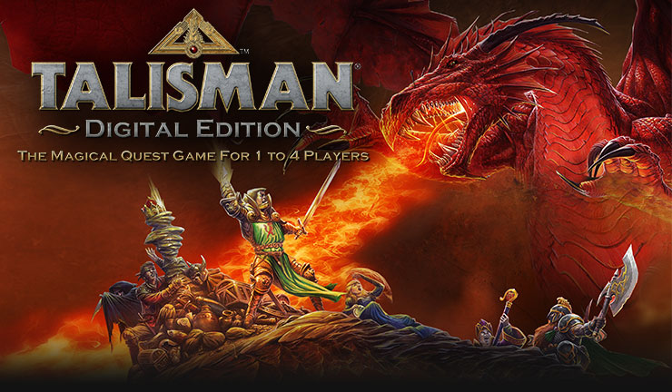talisman-digital-banner